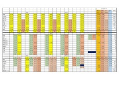 20200809新幹線ダイヤ_05
