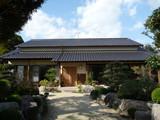 200708中原邸外観