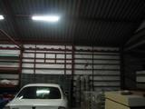 LEDは明るい