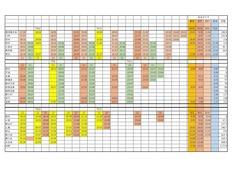 20200809新幹線ダイヤ_06