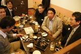 京都で運営者会議