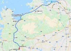 20200725長崎新幹線全体図