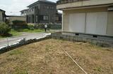 敷地調査20100729