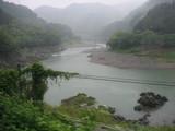0608球磨川