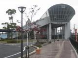 1116神埼駅
