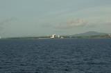 さよなら沖縄本島