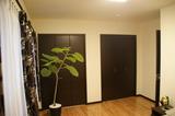 荻の浦寝室3