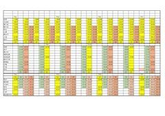 20200809新幹線ダイヤ_03