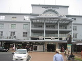 0608熊本駅