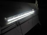 LED蛍光灯器具