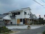 200312豊増邸外観