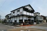 塩田宿レトロ館外観