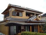 200603大石邸外観