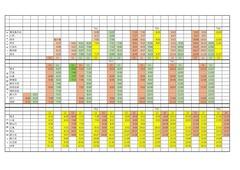 20200809新幹線ダイヤ_02