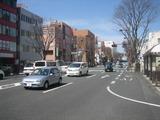 20120326いわき市街