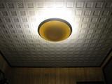 LEDの間接光
