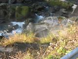 2006年幻の露天風呂