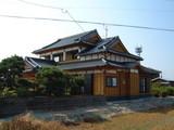 200707副島邸外観