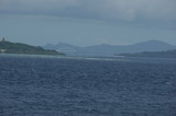 もうすぐ沖縄