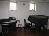 0802ピアノ教室