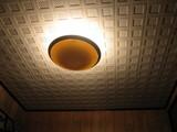 電球式間接光