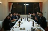 中野博と佐賀で語る会