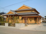 200410徳久邸外観