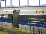 WIN350東京行き