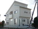 200811副島邸外観