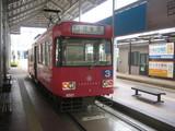 0608市電