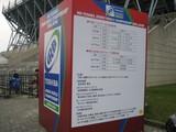U-20大会