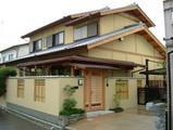 坂井建築設計事務所2