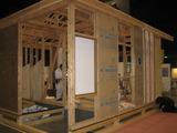 アイラブホームフェア2011 長期優良住宅