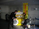 上京消防 (2)