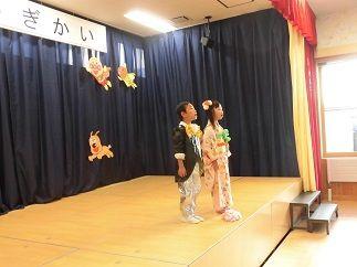 お遊戯会 (44)