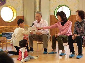 お別れ交流会 (10)