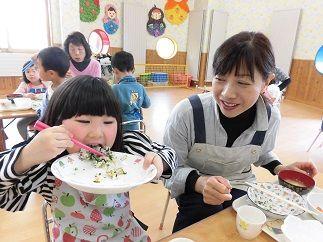 お別れ交流会 (34)