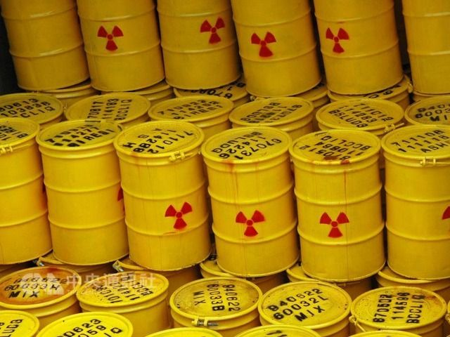 放射性廃棄物って火山の火口に捨てたら駄目なん?