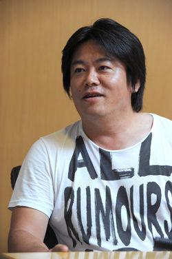 ホリエモンが大興奮「これからは天ぷら2.0の時代だ!!!!」