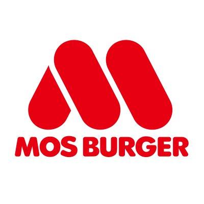 """【衝撃】モスバーガーが""""使用期間""""切れ食材を常習的に提供していた事が発覚wwwwwwww"""