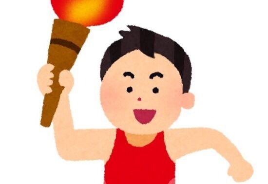 【悲報】TOKIO、福島県での聖火ランナーを辞退