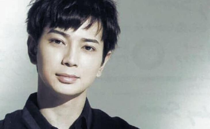 【衝撃】松本潤が大失言か?w 番組のやらせをうっかり暴露してしまうwww