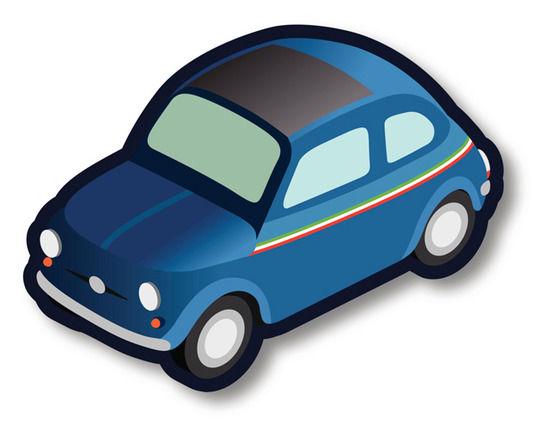 【朗報】日本車、価格革命が起きるwwwwwwwwwww