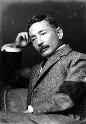 【速報】東大京大生が選ぶ小説第一位が・・・