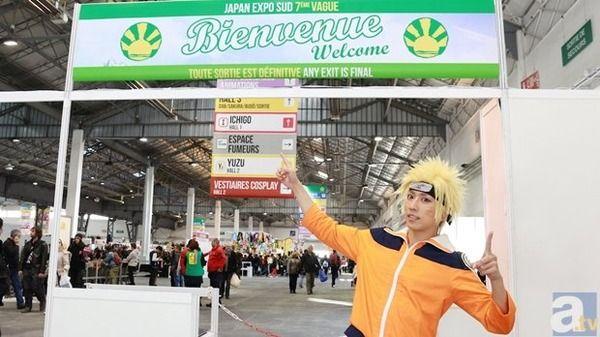 【悲報】日本がフランスに勝ってるところって正直あるか?wwwwwwwwwwwwwwwwwwww