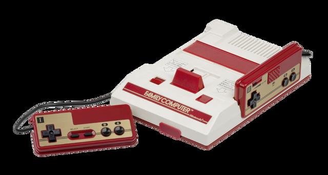 ファミコン発売から37年、氷河期世代を生み出した悪魔のゲーム機