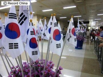 韓国製造業が危機、今は崖っぷちに