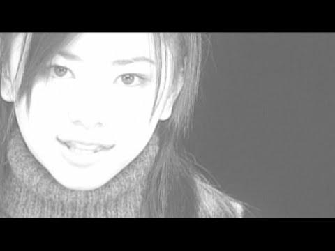 倉木麻衣(17)「私、これからずっと宇多田のパクリって言われ続けるのかな…」