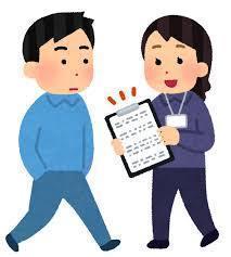 【嘘だろ!?】有吉弘行、島田紳助の復帰歓迎の声に「吉本芸人にアンケートを取ってみたら?」・・・・・・