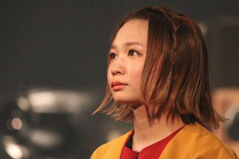 【速報】女の子の1番可愛い髪型が決定wwwwwwwww (※画像あり)
